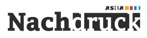 http://www.asta.uni-koeln.de/wp-content/uploads/2011/04/Nachdruck_logo-300x78.png